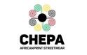 Chepa Streetwear