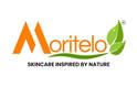 Moritelo Skin Care