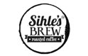 Sihle Brew