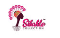 Sibahle Collections