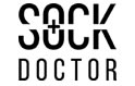 Sock Doctor