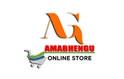 Amabhengu
