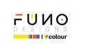 Funo Designs