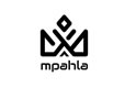 Mpahla